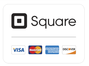 Square payment method sign final.png