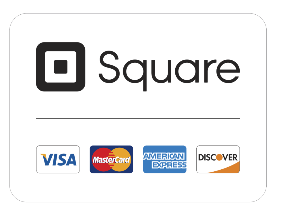 Square payment method sign final
